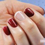 Galeria_Centrum Szkoleniowe AnNails_manicure hybrydowy_kurs_szkolenie_opolskie_indigo