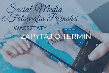 social-media-warsztaty-hover