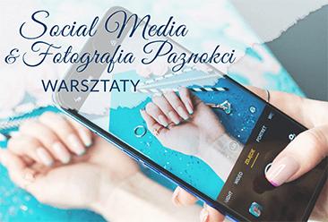social-media-warsztaty